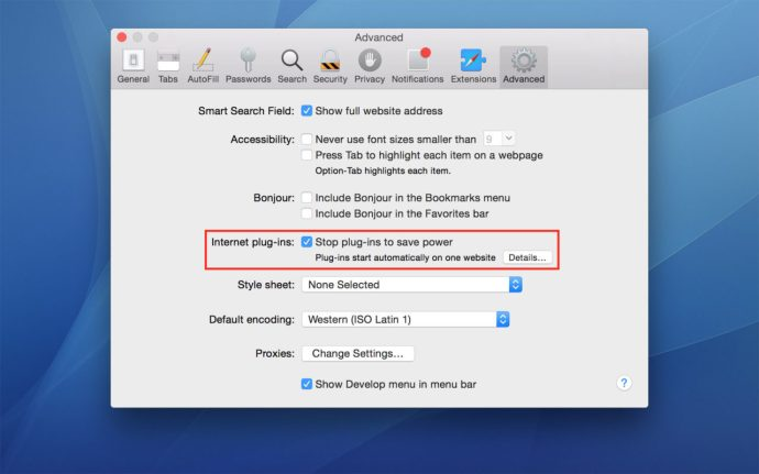 safari-power-saver-preferences