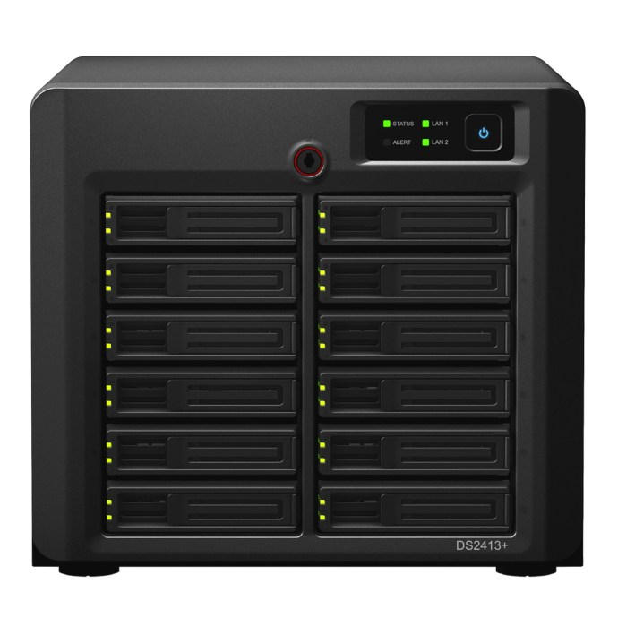 synology-ds2413