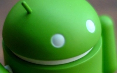 How To Pause A Download In Android And Resume Downloads Again