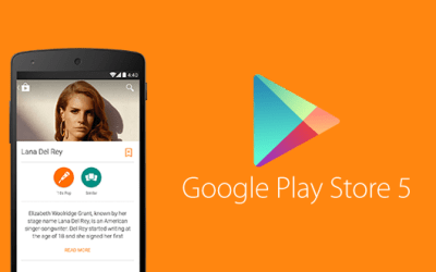 download google play store apk latest version