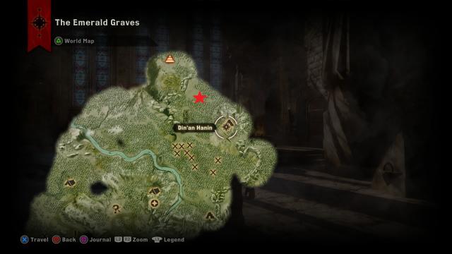 dragon-age-inquisition-emerald-graves-dragons-location