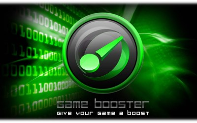 best game booster for pc windows 8.1
