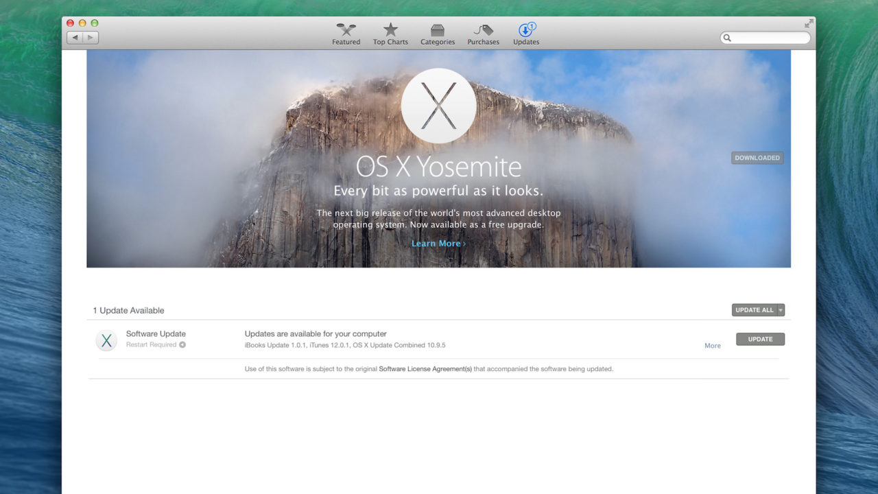 """0 thoughts on """"Banner maker software for mac"""""""