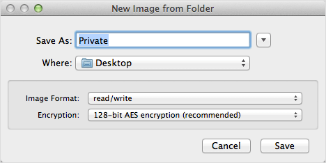 Encrypt-folder-image-in-disk-utility