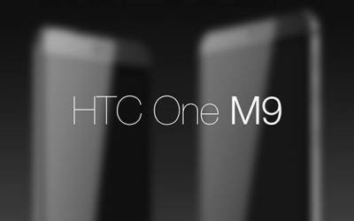 How To Fix HTC One M9 Camera Problem With This Software Update