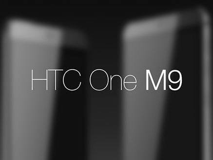 How To Save Photos From Text Message On Htc One M9