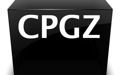 How to Unzip a CPGZ File on Mac OS X