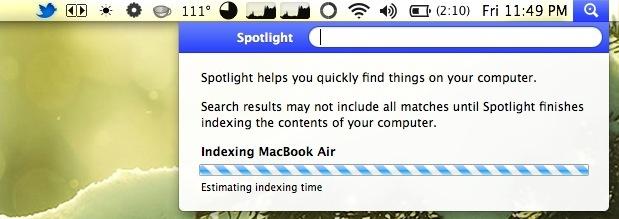 enable-spotlight