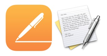 pages-and-textedit