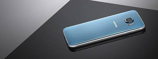Galaxy-S6-main