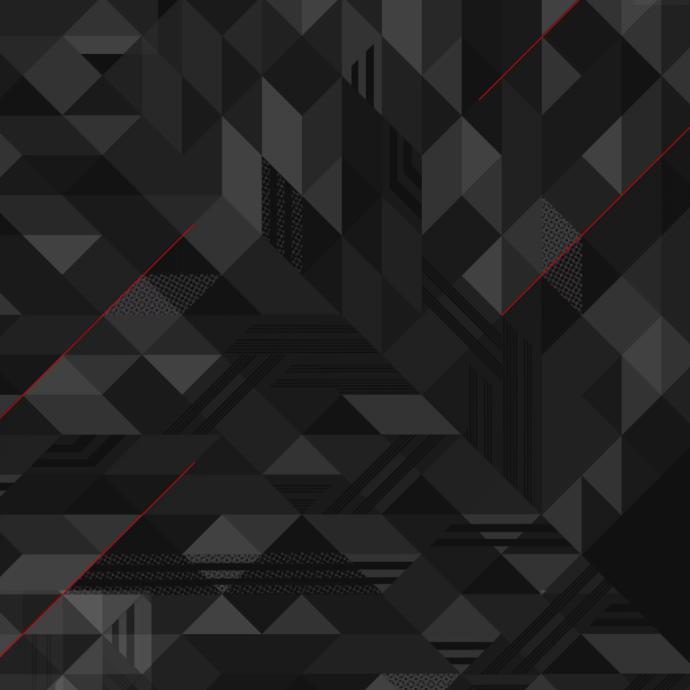 Galaxy S6_knox_bg_03