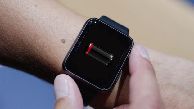apple-watch-battery-life-humor