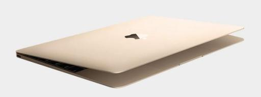 macbook-air-retina