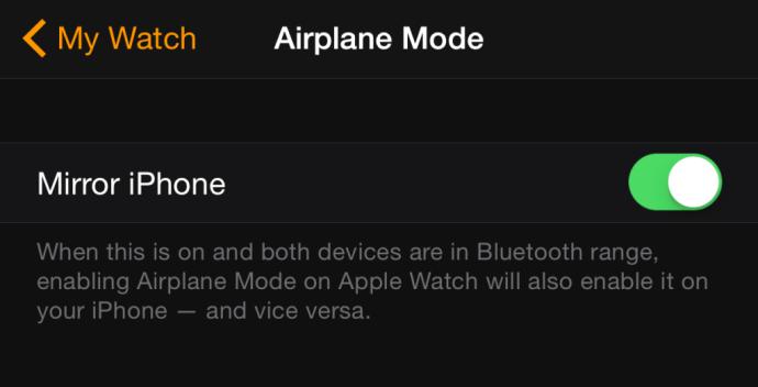 Airplane-mode-mirror-iPhone-1024x522