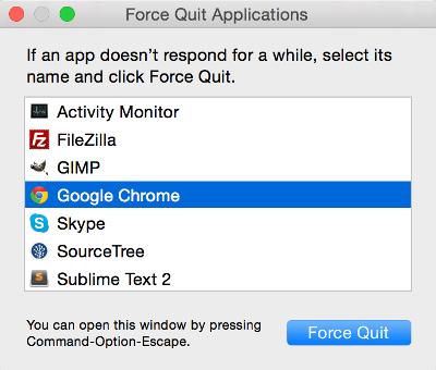 force-quit-shortcut