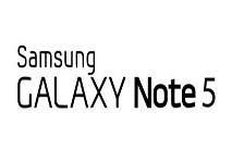Check IMEI For Samsung Galaxy Note 5