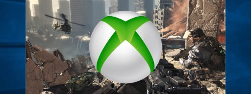 xbox one 60fps 1080p windows 10 streaming