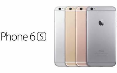 iphone-6s-shoplemonde-01