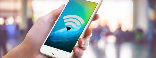 wi-fi assist iphone