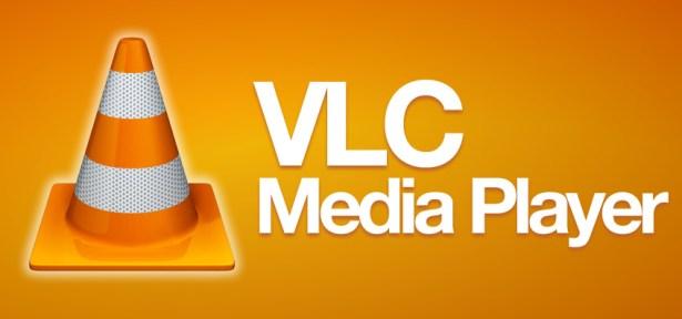 Windows 10 VLC