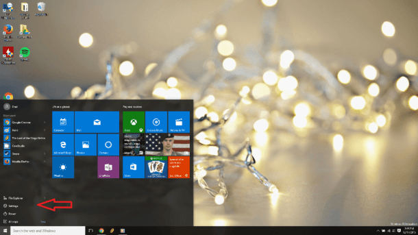 Windows-10-lock-screen-tip-1