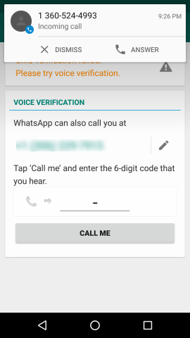 2whats-Verification_Call