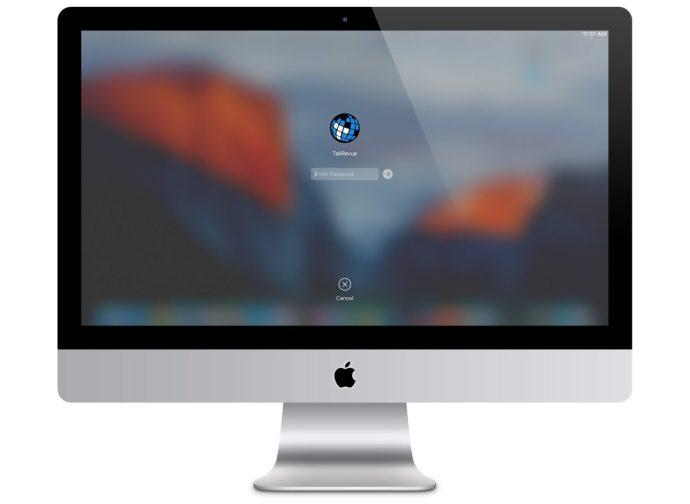 os x login screen wallpaper default