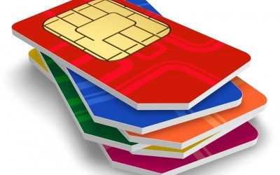 Sim Not Provisioned Mm2# – Fixed!