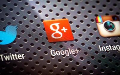 google-plus-fb-instagram