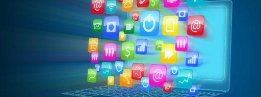 laptop apps