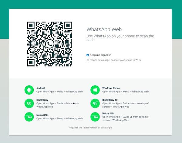 запустить-WhatsApp-на-Windows10