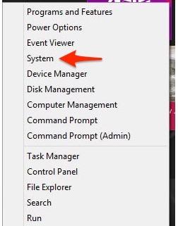 establecer-variables-de-entorno-en-windows10