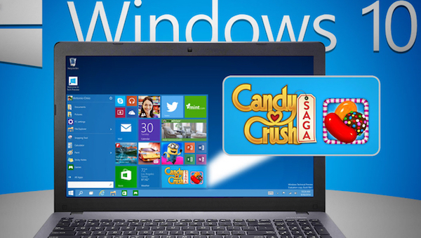 uninstall-candy-crush-on-windows10