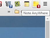 Google note4
