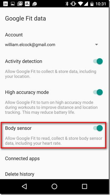 fit_data_sensor