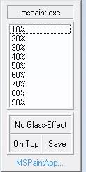 glass2k1