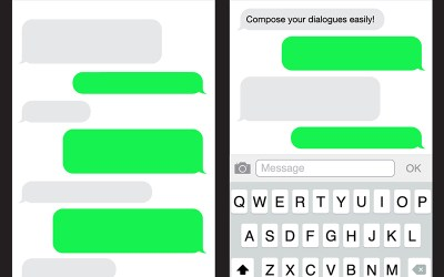 Turn Off Read Receipts in Messages on iPhone