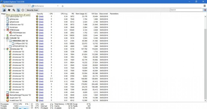 task manager10