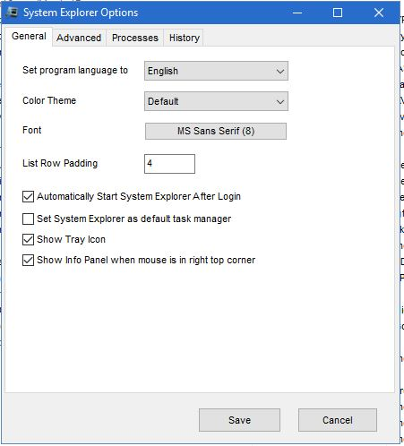 task manager15