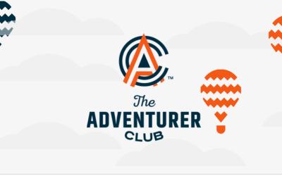 adventurer-club