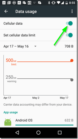 cellular-data-toggle