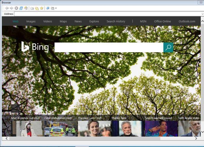 desktop tabs4