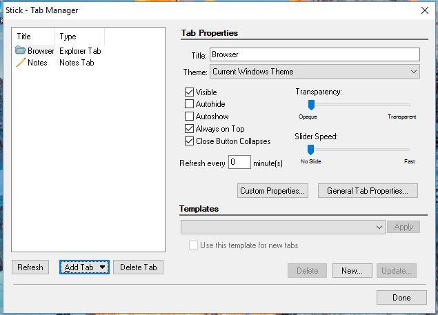 desktop tabs6