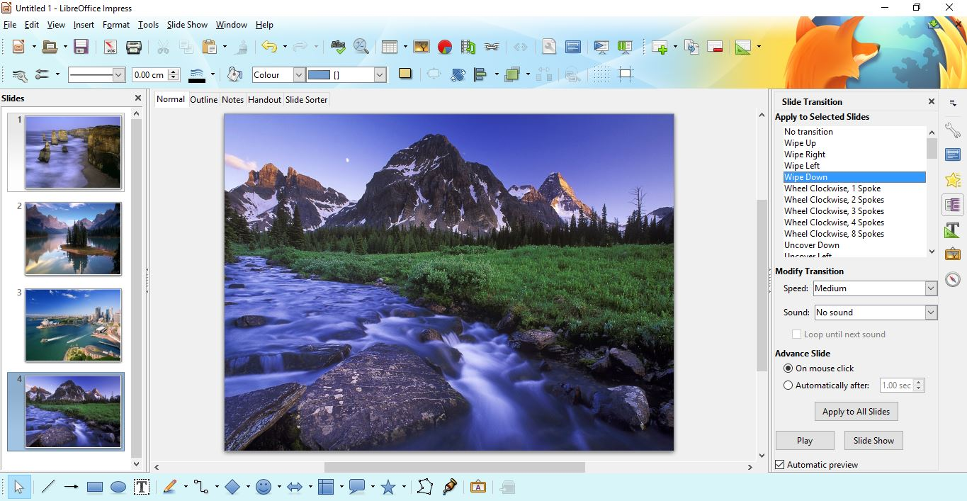 How to create android application pdf file from excel 2003