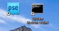 system restore3