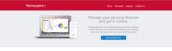 The Best 5 Free & Affordable Alternatives to Quicken