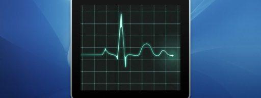 activity monitor mac os x