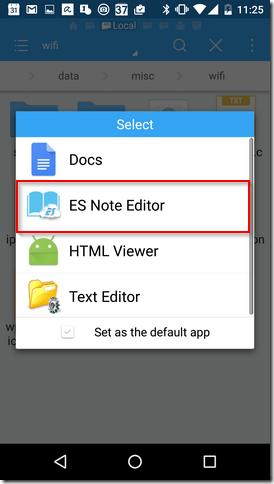 es_note_editor