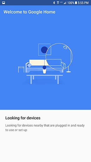 How To Use Chromecast: The Ultimate Guide