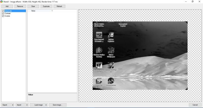 new snipping tool16